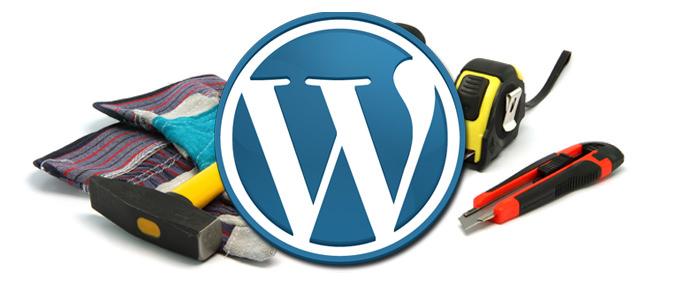 誰にも迷惑をかけずにWordPressをいじくる方法。ブログのリニューアルやテーマ改造に便利です。