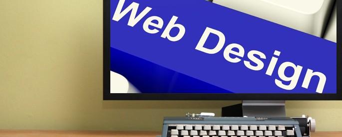 制作会社を頼らずホームページを作れるツール
