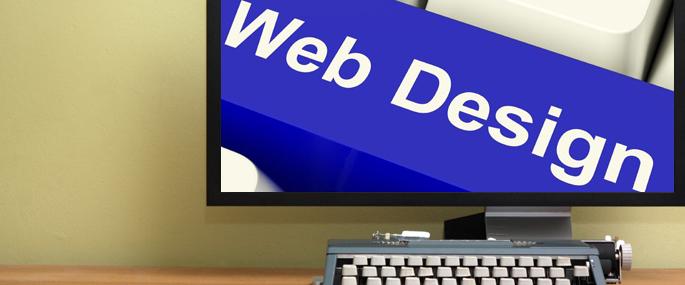 無料のホームページ作成ツールを14個も!もう制作会社を頼らない。