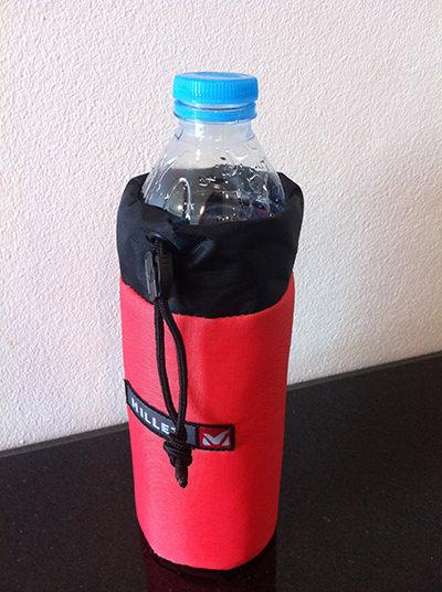 Millet ペットボトルホルダー