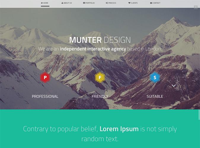 Munter 20140515
