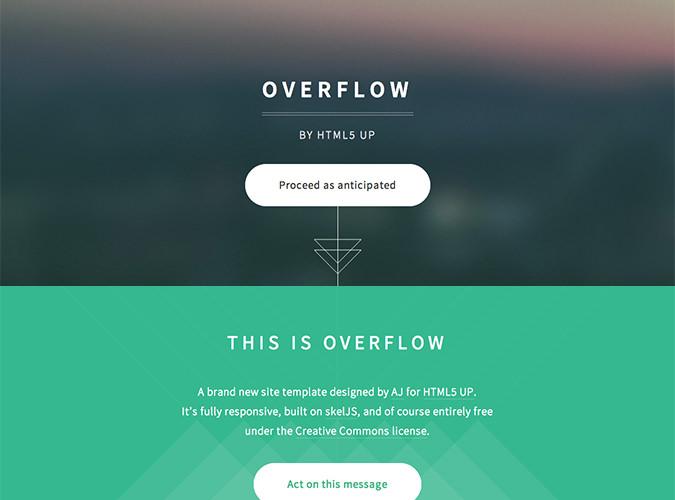 Overflow 20140515
