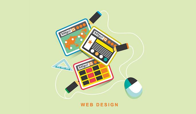 無料、簡単ってそんなホームページ作成サービスがホントに役に立つのか?