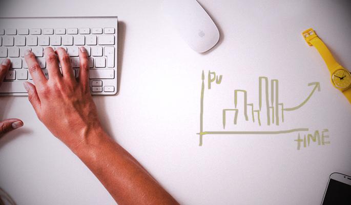 ブログのアクセスは何時が多い?Googleアナリティクスで調べてアクセスアップへ役立てよう