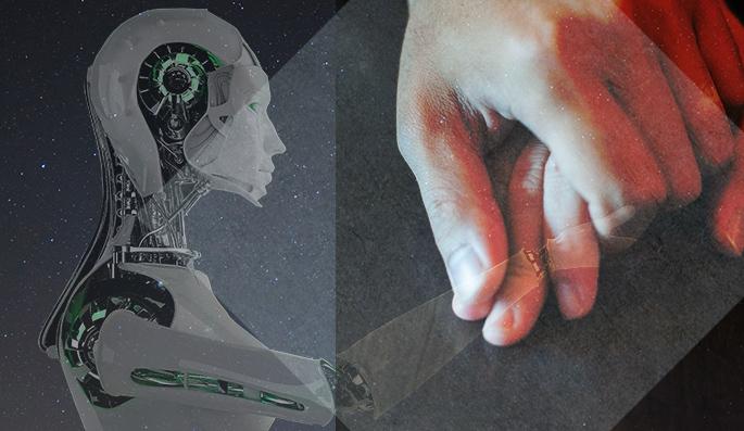 おせっかいにも「あなたの仕事が今後20年の間でロボットに奪われる可能性」を明確に教えてくれるサイト