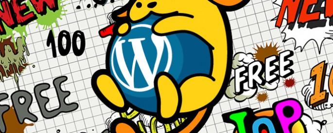 ん、WordPressでネットショップ?って時のペイパル系プラグイン5個