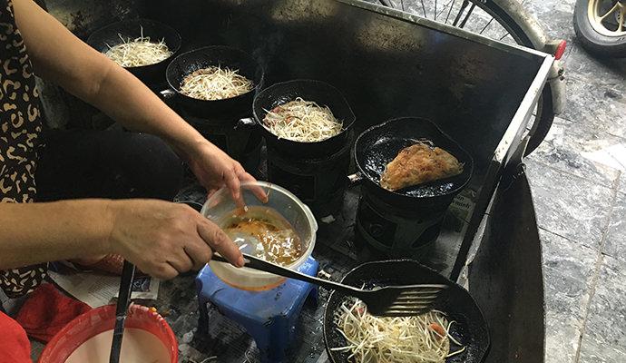 banhxeo_cooking_20160826
