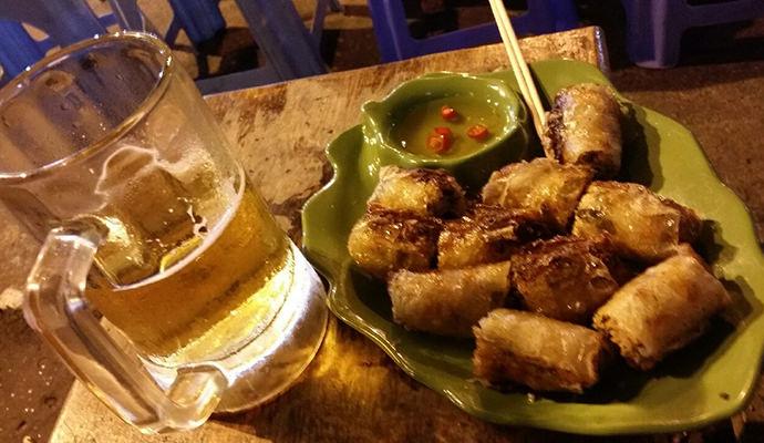 beer_springroll_20160826