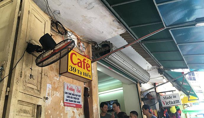 cafe_sign_20160826