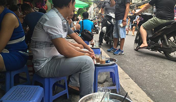 cafe_street_20160826