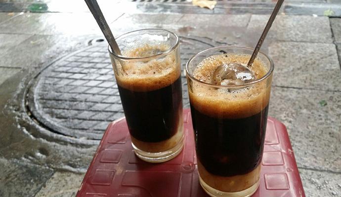 coffee_bench_20160826