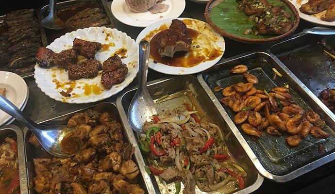 foods_20160826