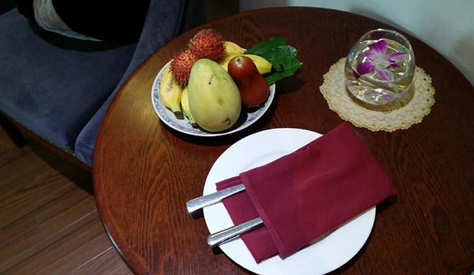 fruit_20160826
