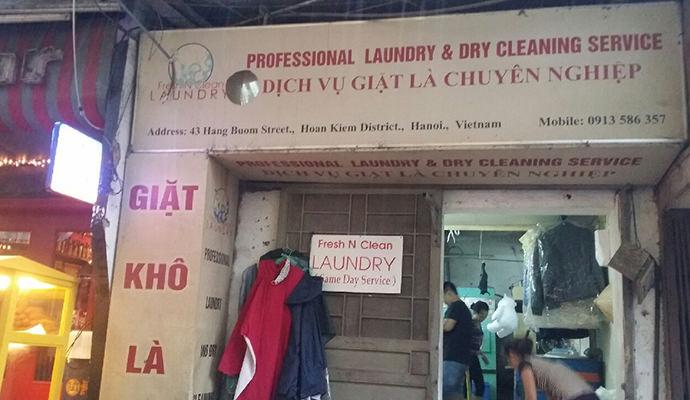 laundry_20160826