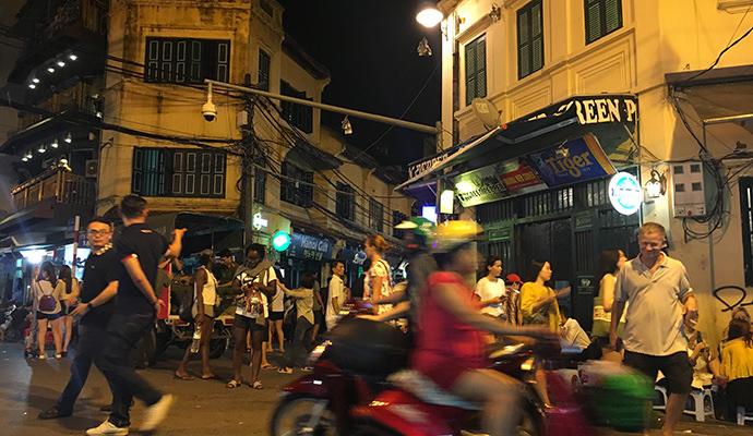 night_street_20160826