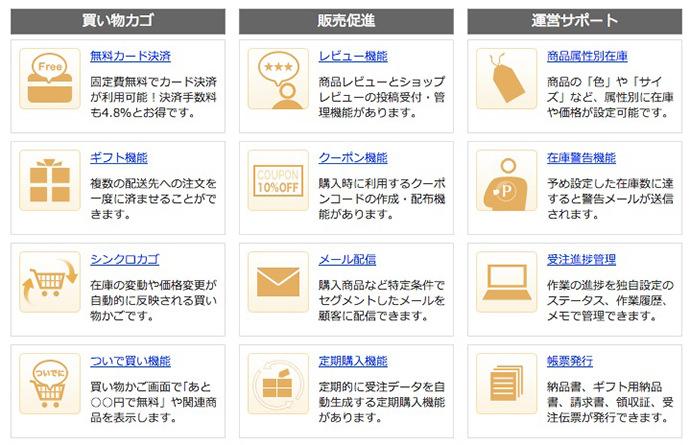 e-shops2