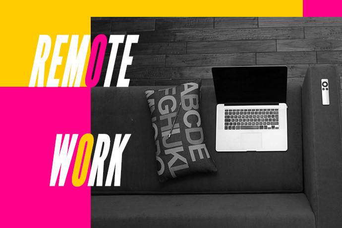 時給で働きたいフリーランスにおすすめの求人サイトを発見